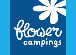 190€ pro Nacht : Flower f�te les r�gions (semaine)